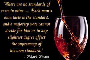 Winewise Steven Kolpan...