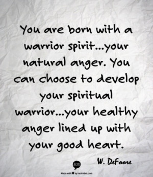 Positive Anger Management Quotes http://www.angermanagementresource ...