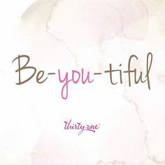 31 bags thirtyone inspiration thirtyone consultant thirty on quotes ...