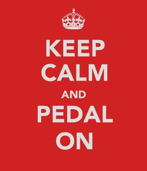 Spinning Class Quotes Spinning every morning at