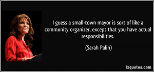 Related Pictures small town humor funny sayings picture quotes gossip