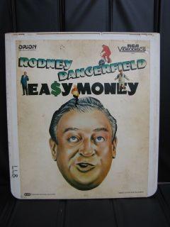 ... rodney dangerfield comedy videos rodney dangerfield comedy club rodney