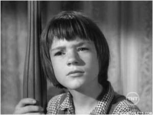 Mary Badham - To Kill A Mockingbird