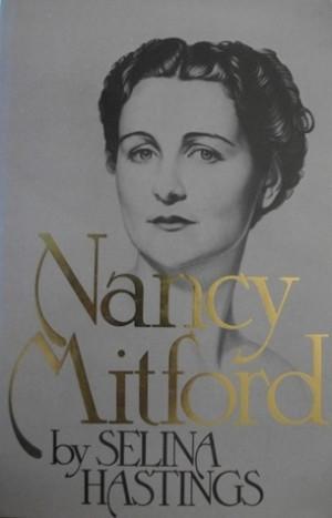 Nancy Mitford: A Biography