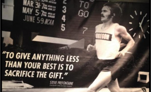 distance running quotes pre