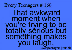 Every Teenagers – Relatable Teenage Quotes