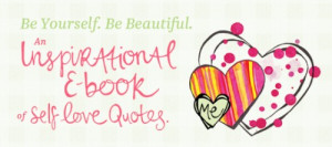 love quotes. It's amazing how a string of words can have a ...