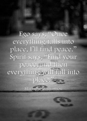 monday-quotes-15-inspiring-peace-quotes-8