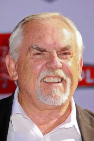 John Ratzenberger Pictures amp Photos