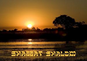 Shabbat Shalom photo sabbath.jpg