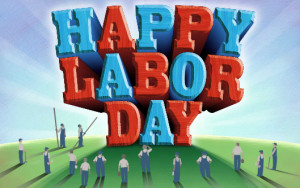 Happy labor day wallpapers, happy labor day wishes, happy labor day ...
