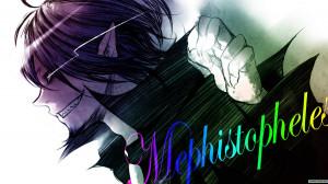 blue_exorcist72.jpg