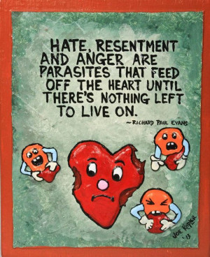 115 Parasites Quote by KOPLERART on Etsy, $37.50 Here's one for THE ...