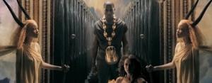 Kanye West – Power e seu Significado Altamente Simbólico