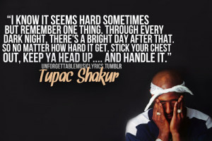 tupac-quotes-about-life-tupac-quote-13111.jpg