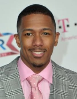 Nick Cannon's 'Open Letter' to Amanda Bynes Is Kinda Insulting