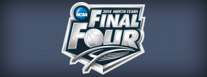 Will March Madness Be Insanely Popular In 2014 18 February Categories