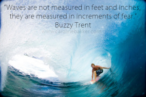 Surf Quotes About Life...