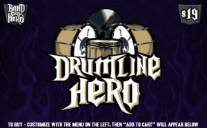 Funny Drumline Sayings Wallpapers