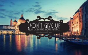 Viewing Gallery For - Never Give Up On Love Quotes Tumblr