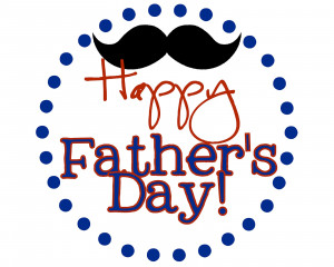 Top 10 Fathers Day 2015 English Quotes, SMS or Wishes