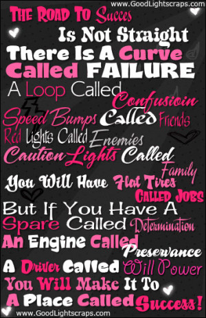 Life quotes graphics, orkut scraps, life sayings, images, animated ...