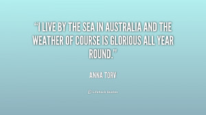 quote-Anna-Torv-i-live-by-the-sea-in-australia-157488.png