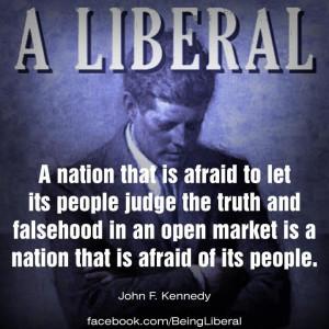 John Fitzgerald Kennedy - (May 29, 1917 – November 22, 1963) is ...