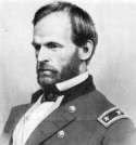 william tecumseh sherman quotations