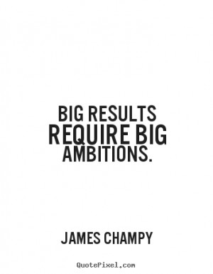 More Inspirational Quotes   Love Quotes   Success Quotes   Life Quotes
