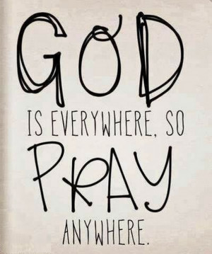 1383387 437576036351260 18684055 n God Quotes Collections