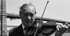 15-Classical-Henny-Youngman-one-liners.jpg