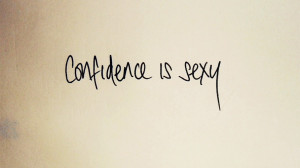about self confidence for women quotes about self confidence for women ...