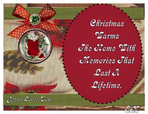 christmas quotes christmas quotes wallpapers non religious quotes for ...