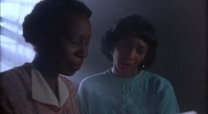 Unnamed Clip from The Color Purple | Anyclip