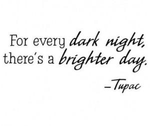 2pac, quote, thug life, tupac shakur, dear mama