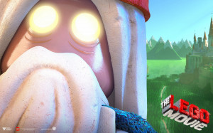 vitruvius the lego movie 2014 hd wallpaper 1920x1200 6h.