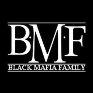 black mafia family new movie with rapper dmx and ving rhames