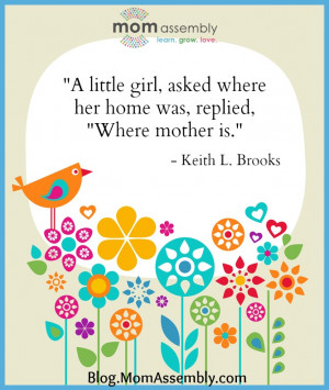 Mother's Day 2015 Images for Facebook and WhatsApp free download: