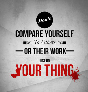25-Inspirational-typography-design-posters-quotes-24.jpg