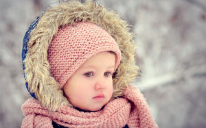 Showing Gallery For Cute Sad Babies Quotes