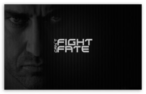 Law Abiding Citizen - Cant Fight Fate HD wallpaper for Wide 16:10 5:3 ...