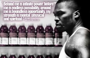 50-Cent-addicted2success-picture-quote