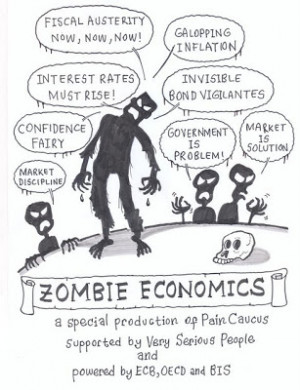 From http://acemaxx-analytics-dispinar.blogspot.com/2011/10/zombie ...