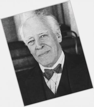 constantin stanislavsky and method acting essay Stanislavski method acting is an system created by konstantin stanislavski this  method is used by actors to improve a naturalistic performance, it is a technique.