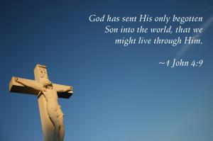 Cooke's Presbyterian Church - Stories Of Faith Around The World