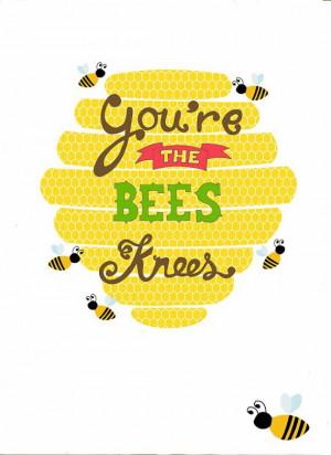 Beehive by bearandrobotstudio