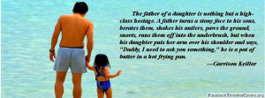 father daughter quotes source http facebooktimelinecovers org quotes ...