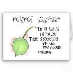 Art Quotes For Teachers Quotes for teachers