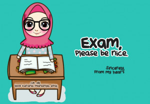 Good Luck Quotes For Exams Funny , Good Luck Quotes For Friends , Good ...